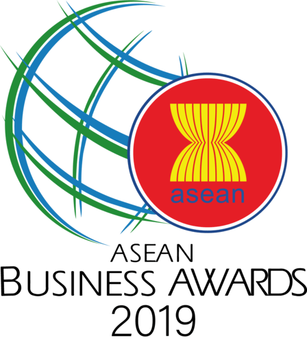 Asean Business Award 2019