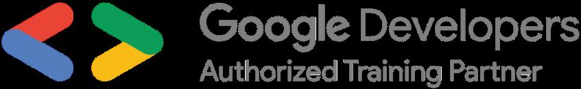 Google Authorized Training Partner