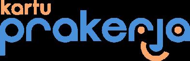 Logo Prakerja